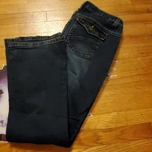 Christopher & Banks jeans